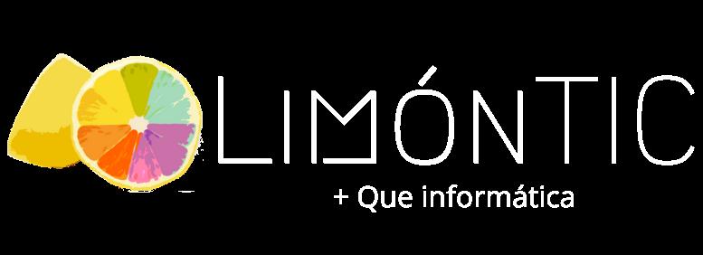 LimónTIC